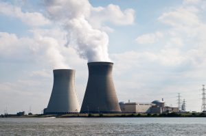 Nuke plants struggling, PSEG pulls the plug on its commercial retail electricity business.