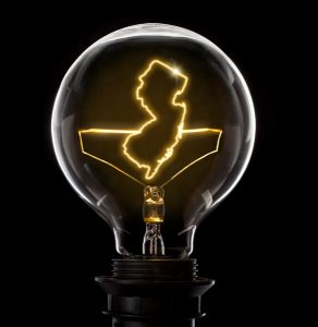 New Jersey's electric bills might get a little higher this year but you can save money by saving energy with these hot tips!