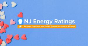 Fall in love this Valentine's Day with all the sweetest deals on cheap electricity in Union City, NJ!Compare rates, whisper sweet nothings, shop and save money!