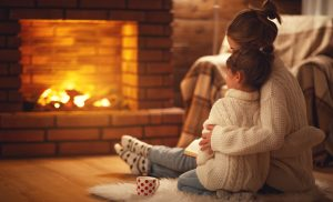 Cut the cost of your energy bills when you shop the best electric rate in Lakewood, NJ.