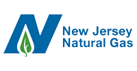 New Jersey Natural Gas Logo
